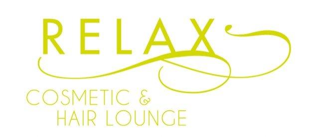 Relax Cosmetic & Hair Lounge Frau Nuri