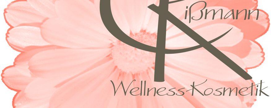 Wellness-Kosmetik Charlotte Rißmann